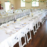 gleniffer hall wedding
